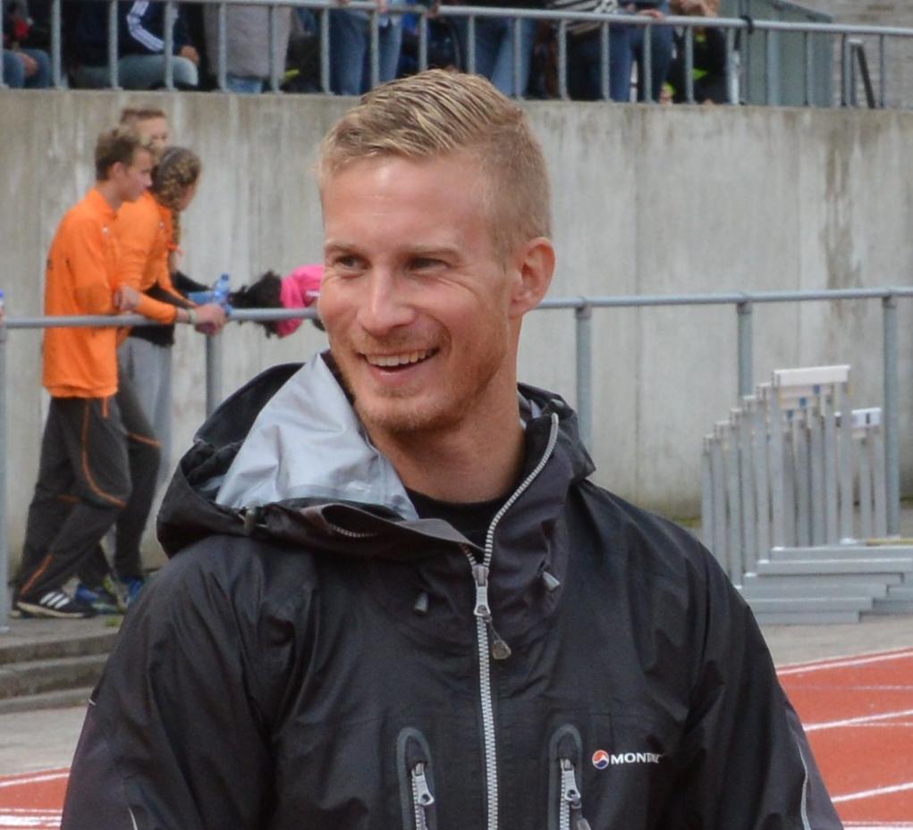 Pieter Knotnerus