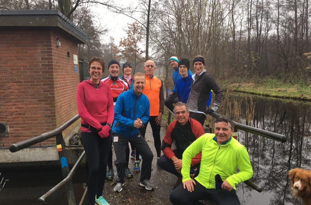 Weekly 50: Alkmaar en donatie ING Nederland fonds