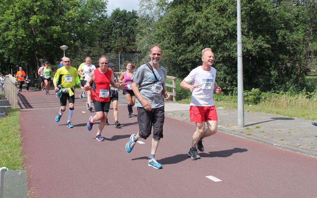 Feniks Weekly 24: Chevelle wint Pinkstermeerkamp, geslaagde GPR
